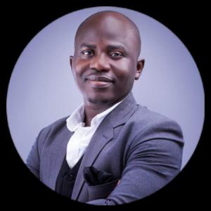 Olumide Micheal Oyalola