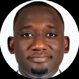 James Adebayo